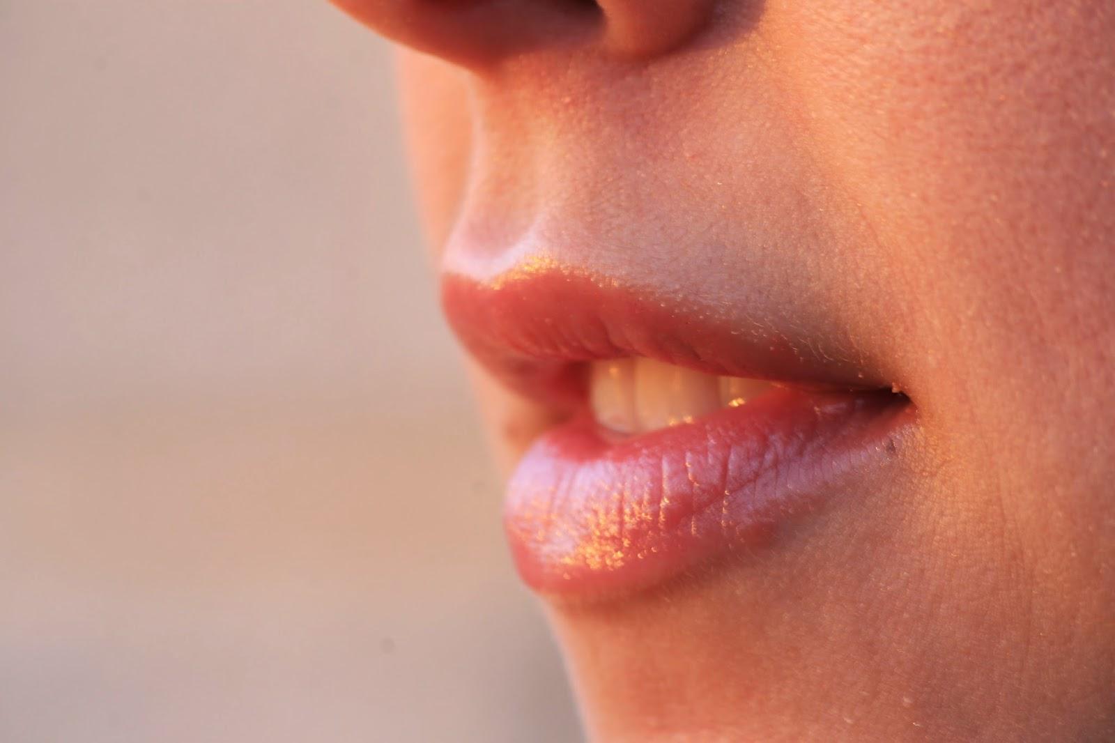 remedios naturales grietas en los labios