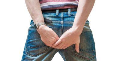 aliviar los dolores dehemorroides