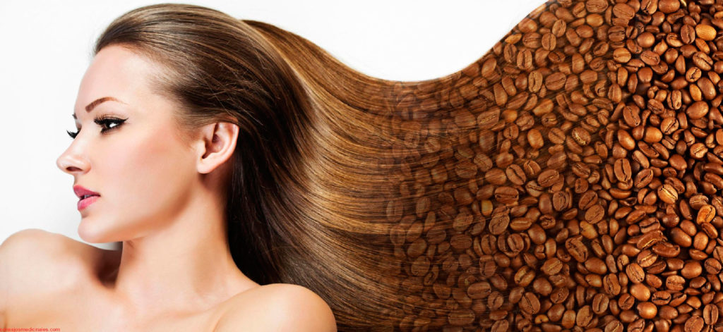 fortalecer tu cabello