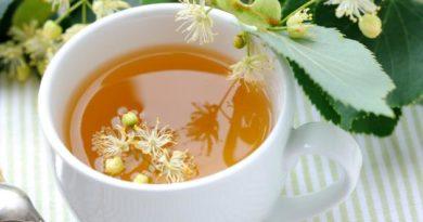 infusiones para curar el resfriado