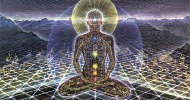 esoterismo