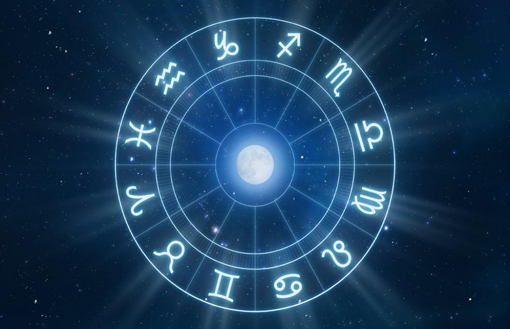 curiosidades de los signos