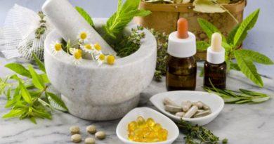 beneficios de la Homeopatía