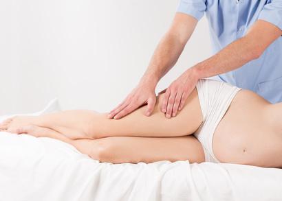 beneficios de la Osteopatia