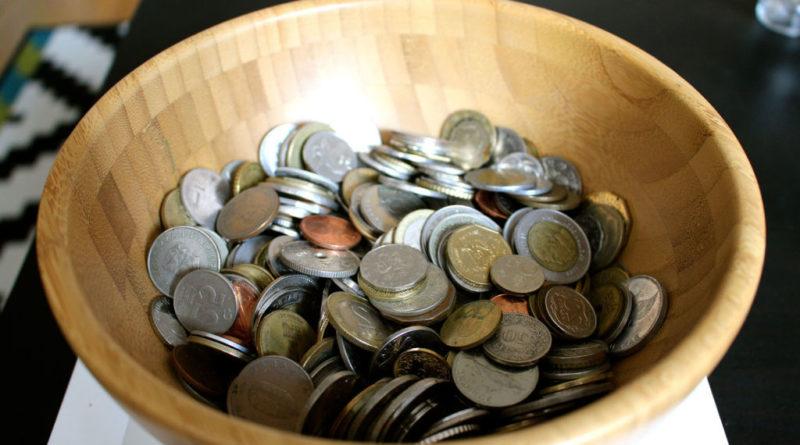 Atraer la buena suerte a tus negocios saludiaria - Como atraer dinero y buena suerte ...