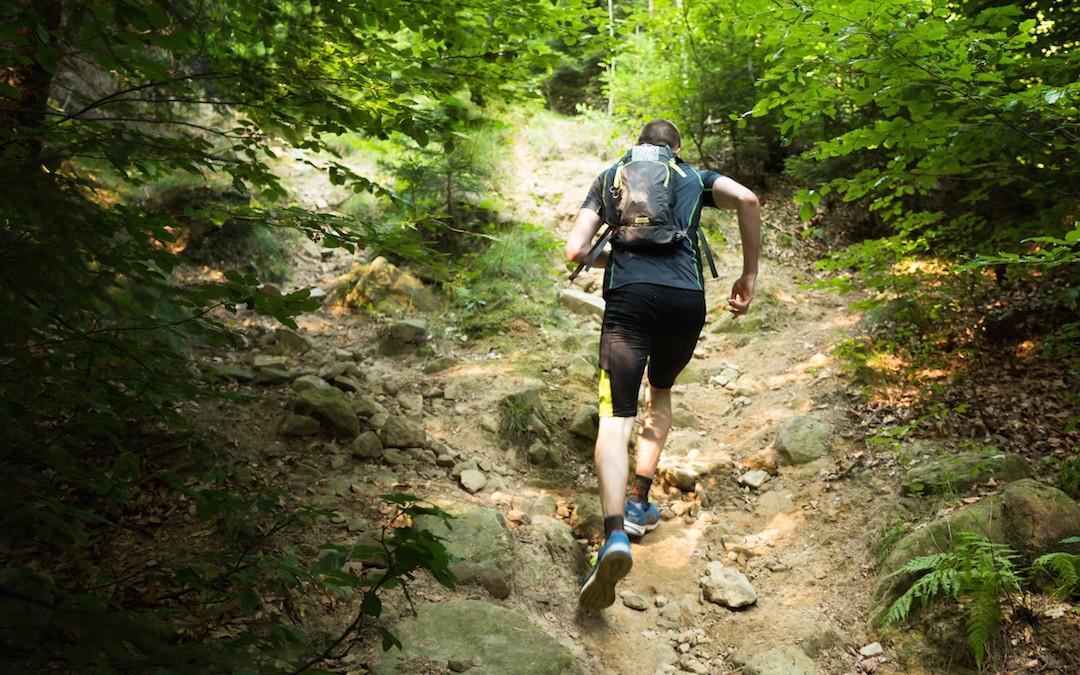 Consejos para iniciarte en el running