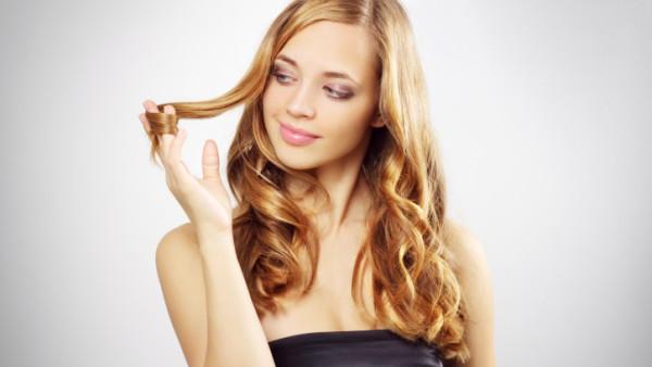 Consejos para obtener el cabello que deseas