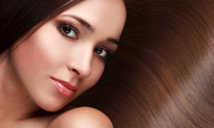 consejos para tener el cabello que deseas