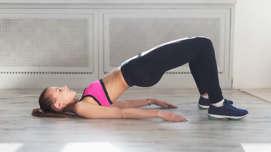 ejercicios cortos