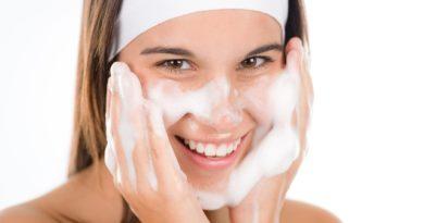 recetas caceras para aclarar la piel