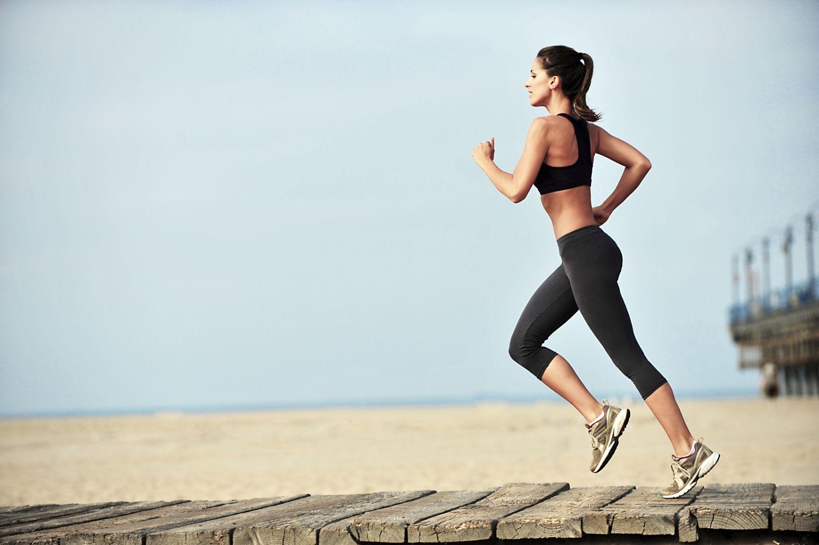 remedios caseros para acelerar el metabolismo