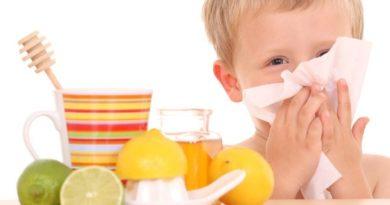 remedios caseros para aliviar la tos