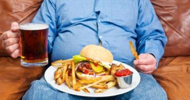 Remedios caseros para el hígado graso