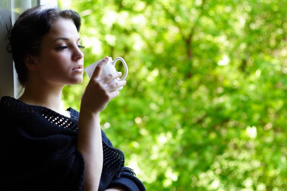 remedios caseros para la gastritis.