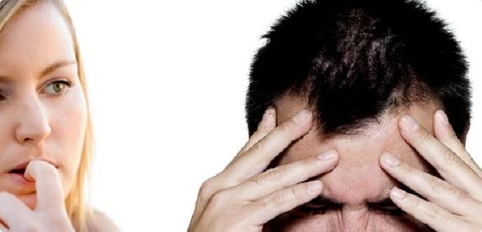 Sin estrés: Alimentos con efectos calmantes