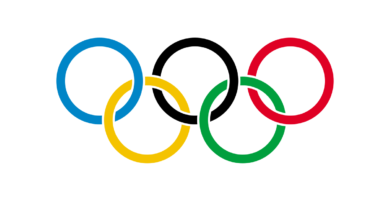 curiosidades de las olimpiadas