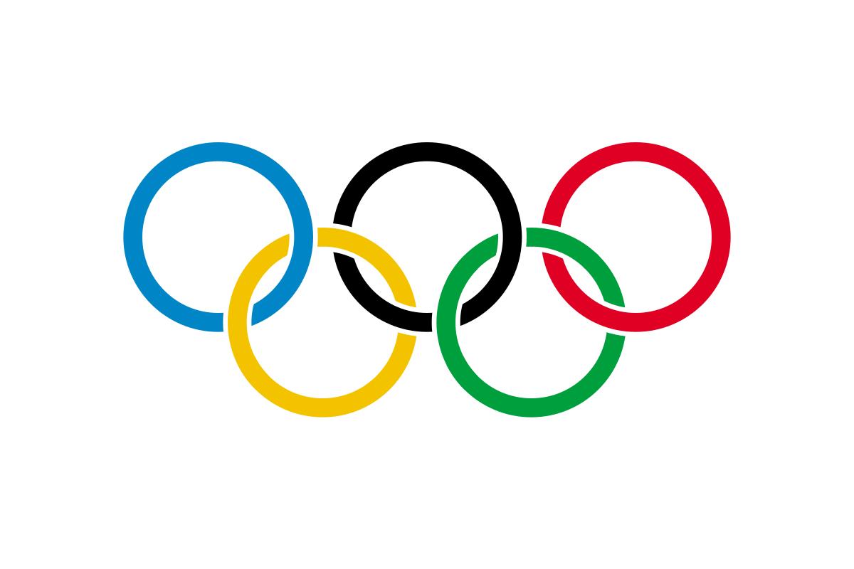 Curiosidades de las olimpiadas que no sabias