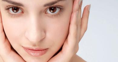 importancia del colágeno para la piel