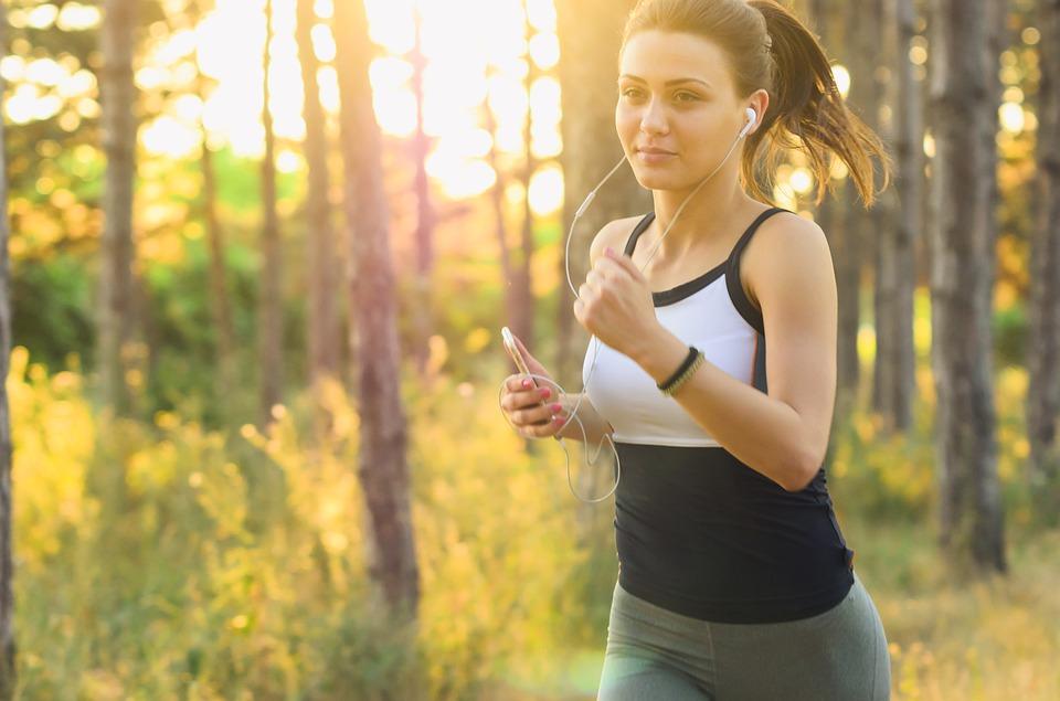 cuánto ejercicio hacer