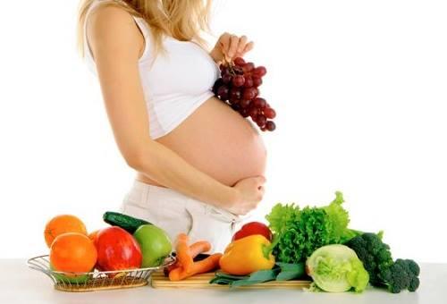 Veganismo y embarazo: Lo que todo vegano debe saber