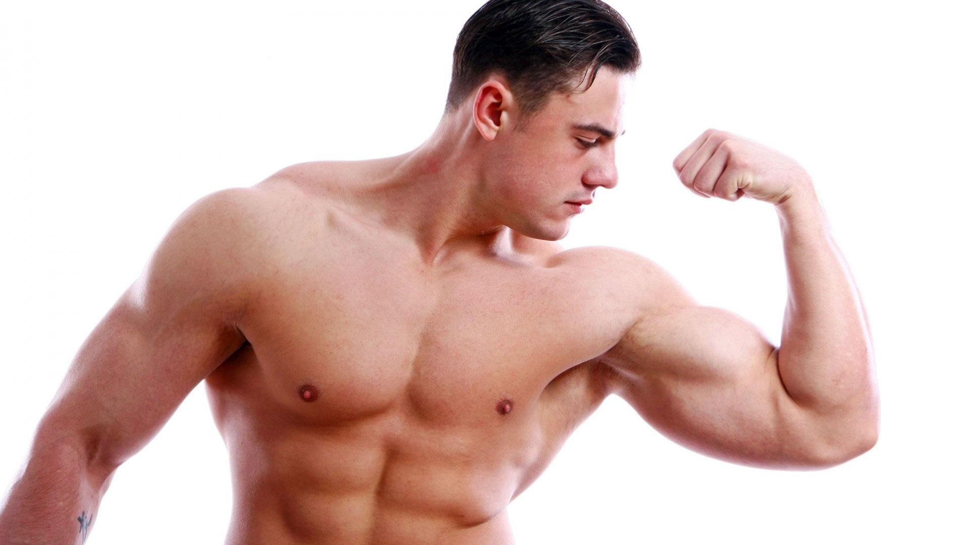 Dieta para bajar la panza rapido hombres photo 10