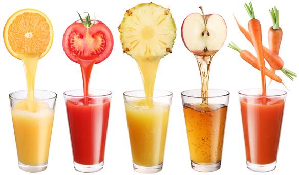 ¿Qué son las bebidas hidratantes?
