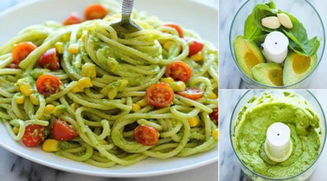 alimentos con b12 veganos