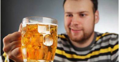 alimentos y bebidas que pueden causar migraña