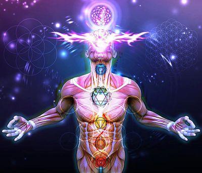 iniciar en el mundo del esoterismo