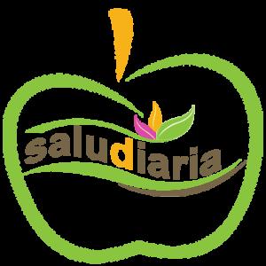 App Android Saludiaria