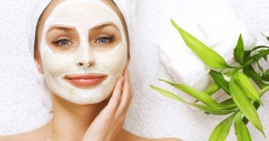 tratamientos naturalespara mantener tu belleza