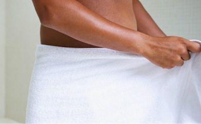 ¿Cómo Ejercitar el Músculo Pubococcígeo?
