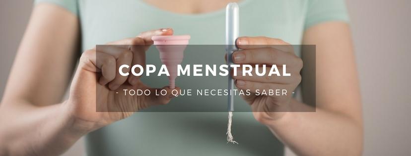 ¿Qué Marcas de Copas Menstruales son las Mejores?