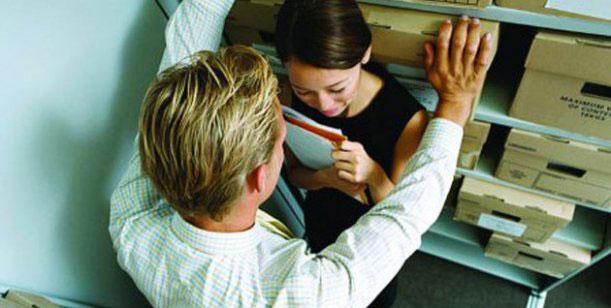 consejos para evitar la violencia sexual en el trabajo