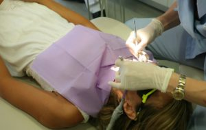 implante dental 2