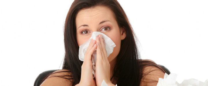 prevención de coronavirus
