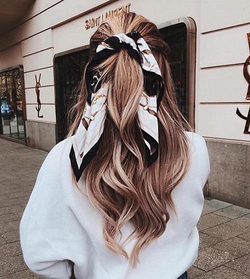 Peinados 2020