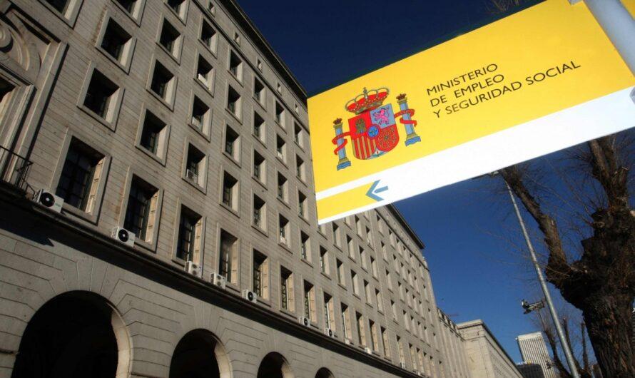 ¿Qué es la Seguridad Social española?