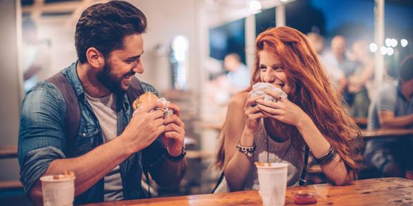 Consejos para una cita