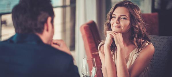 Tips para una cita