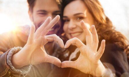 Consejos para mejorar las relaciones de pareja 1