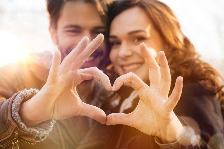 Consejos para mejorar las relaciones de pareja
