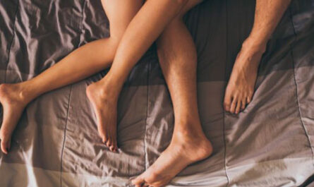 consejos para tener sexo saludable