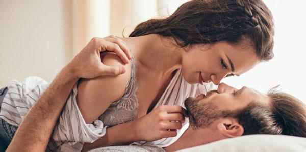 tips para tener sexo saludable
