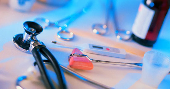 ¿Qué es un concentrador de oxígeno portátil y para qué sirve?