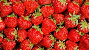 5 frutas para adelgazar 1