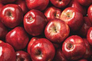 5 frutas para adelgazar 2