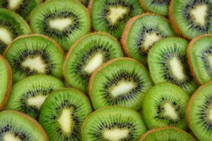 5 frutas para adelgazar 3