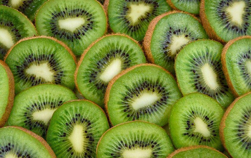 5 frutas para adelgazar